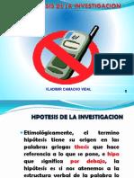 Diapositiva 4.pptx