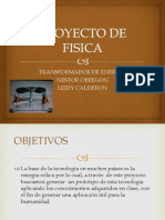 proyectodefisica-final-130531233134-phpapp02.pptx