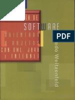 Weitzenfeld_A_2005_Ing._software_OO_Uml_Java_e_internet.pdf