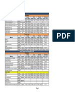 PDF esami 2010 2011_6