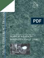 Power Station Maintenance.pdf