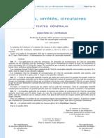 JO.pdf
