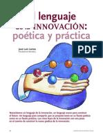 42Larrea.pdf