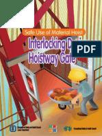 HiostInterlockingGate.pdf