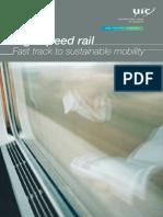 20101124_uic_brochure_high_speed.pdf