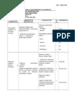 planificare_studiul_materialelor