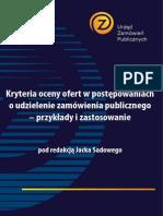 kryteria_oceny_ofert_popr.pdf