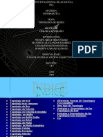 cuserswendyhernandezdesktoppresentacindetopologiasdered-090730193844-phpapp02 (2).ppt
