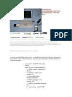 Contraseñas Wep.pdf