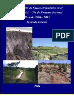 Recuperacion_de_suelos_degradados.pdf