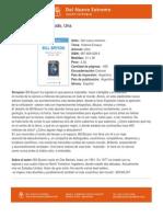 987-609-028-6.pdf