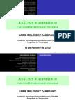 EXPOSICIÓN DE CONTENIDOS PROGRAMÁTICOS DE CÁLCULO DIFERENCIAL E INTEGRAL.pdf