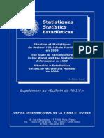 Reporte estadístico 1999  OIV.pdf