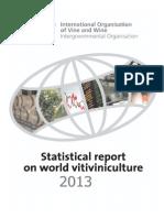 Reporte estadístico 2013 OIV.pdf