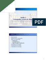 (6) Tema2_12-13_CAMPUS.pdf