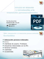 244393_Tema 1. IPO UMH.pdf