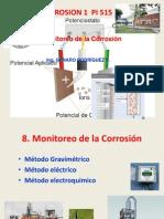 8 Monitoreo de la Corrosion 1.pptx