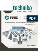 Tribotechnika_6_2014_.pdf