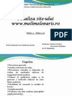 Rarinca Stavarache Refacut Melimelo1