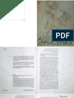 Osnovy_uchebnogo_akademicheskogo_risunka_-_N_Li.pdf