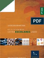 Cuadernillo_segundociclo