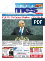 October 6 2014.pdf