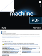 manual_instrucciones_nespresso_inissia.pdf