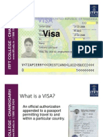 itft-visa-140426070641-phpapp02