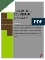 Tratamentul comunitar afirmativ.pdf
