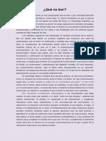 TEXTO EXPLICATIVO.pdf