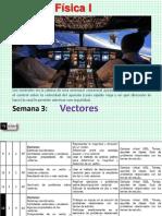 2014_2_F_I_semana_03.pdf