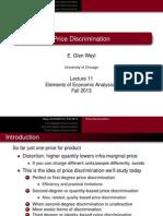 Lecture11_ECON20110