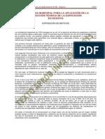 documentos_ORDENANZA_ITE_2011_381c0af1.pdf