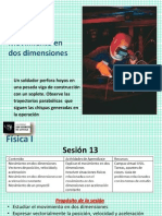 2014_2_F_I_semana_04.pdf