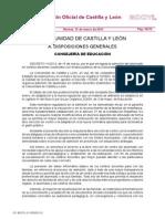 Admision alumnos Decreto 2013.pdf