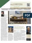 Your Corinthia Magazine 2014 October