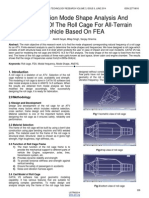 Free-Vibration-Mode-Shape-Analysis-And-Fabrication-Of-The-Roll-Cage-For-All-terrain-Vehicle-Based-On-Fea-.pdf