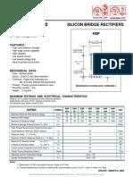 KBP208.pdf