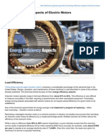 Energy_Efficiency_Aspects_of_Electric_Motors.pdf