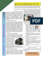 01 Manejo de la cámara de 35 mm.pdf