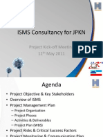 ISMS Consultancy for JPKN - Project Kickoff Meeting.pdf