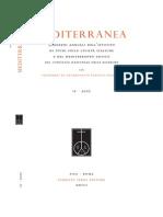 Kosmopoiia.pdf