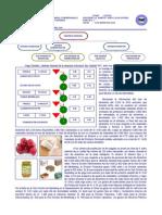PC1_Mermelada_PRUNA.doc