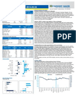 Daily Report 20140904.pdf