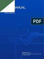 ManualUsuario_Fabricante_X7868_Espanyol.pdf
