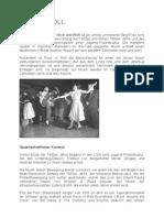 populaere_musik_1950er_elvis_rocknroll.pdf