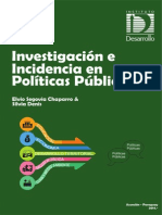 Incidencia.ElvioSegovia.pdf