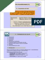 001 Transmisión de Calor.pdf