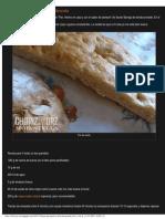 Choriz d´orz_ Pan de aceite o Torta de Aranda.pdf