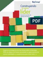 Construyecto sl nuevo lider.pdf